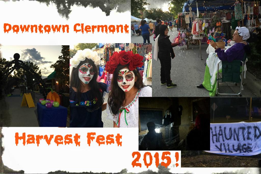 HarvestFest2015